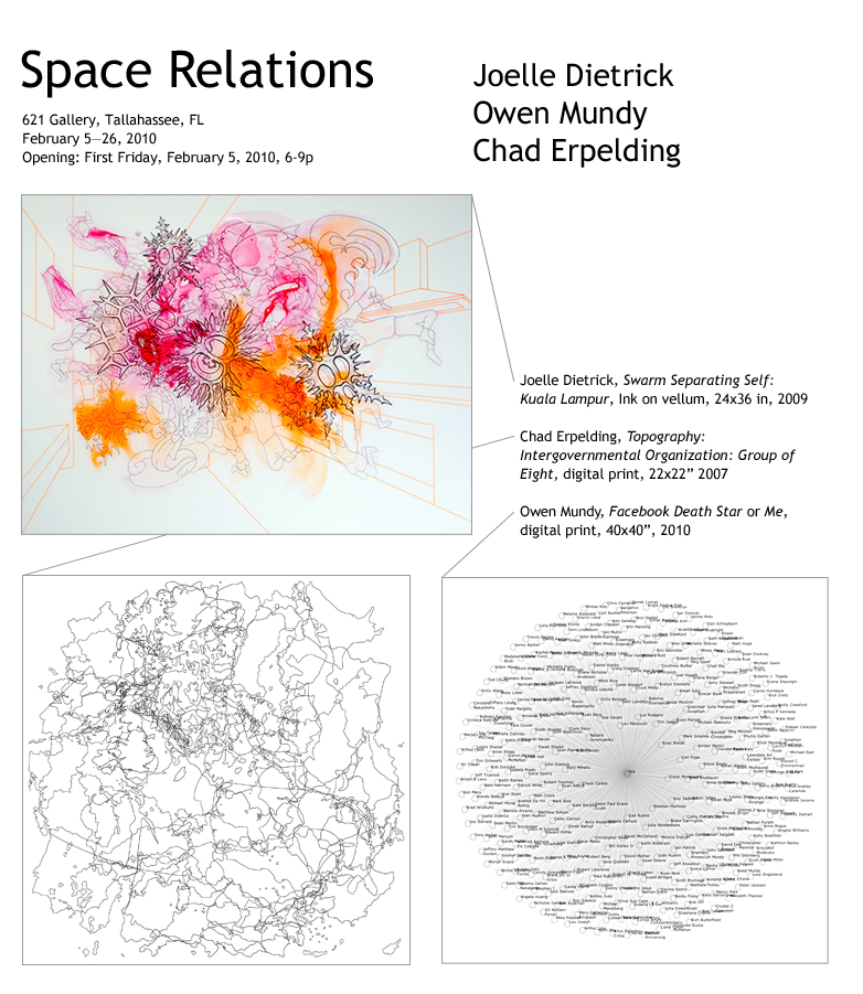 space_relations1