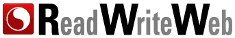 logo_readwriteweb