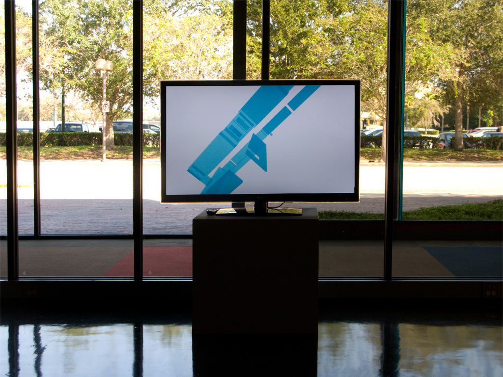2012_ucf_00_flatscreen_cyan