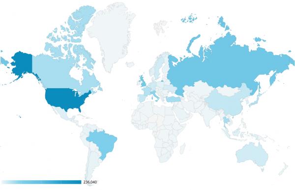 chart_world
