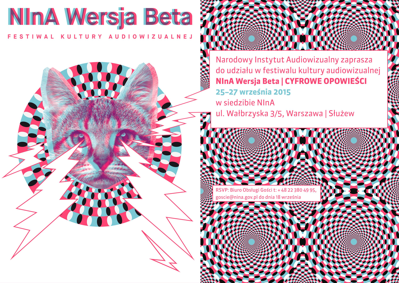 program-festiwal-wersja-beta-2015_top