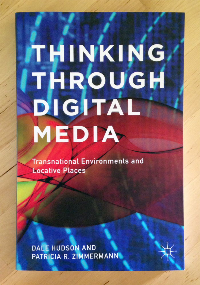 Thinking Through Digital Media