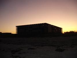 2082 North Atlantic Avenue, Cocoa Beach, FL, 2009